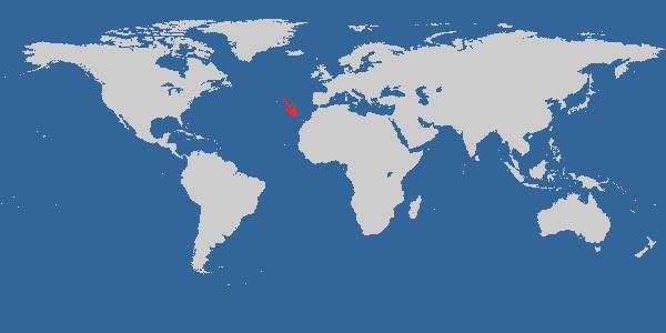 Teneriffa Karte.Landkarten Teneriffa